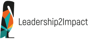 Leadership2impact