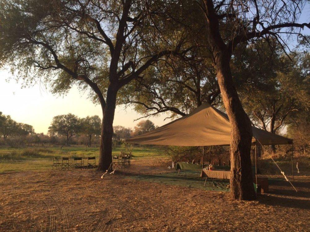 Phazama Farm