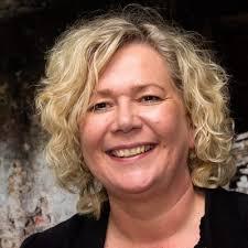 https://leadership2impact.com/wp-content/uploads/2019/01/Marjolein-van-der-Linden.jpg
