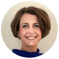 https://leadership2impact.com/wp-content/uploads/2019/08/Suzanne-de-Gelder.jpg
