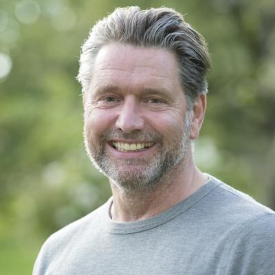 Peter Henssen