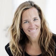 https://leadership2impact.com/wp-content/uploads/2019/12/Yvette-Wolterinck.jpg