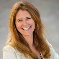 https://leadership2impact.com/wp-content/uploads/2020/05/Anouk-Starrenburg.jpg